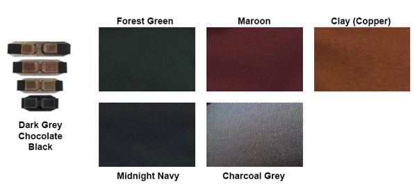 badgerbuilt-colors.jpg