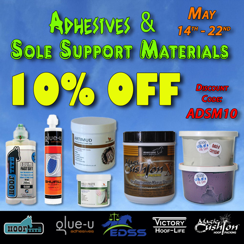 adhesive-support-10off-banner4x4-2017.jpg