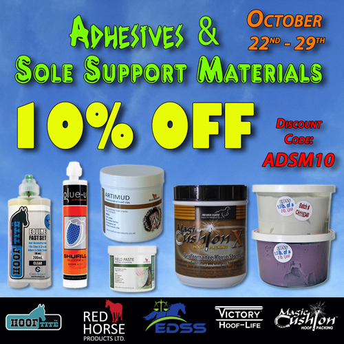 adhesive-support-10off-banner4x4-oct2017.jpg