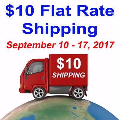 tendollar-flat-shipping-sept2017.jpg